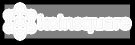 Koinsquare